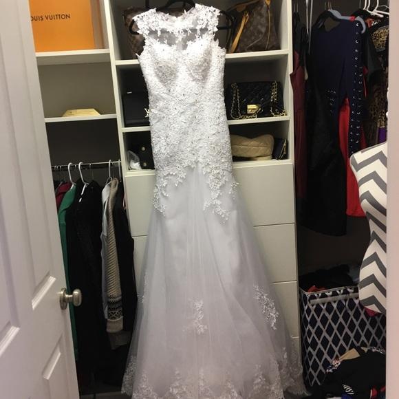 Clearance Wedding Dresses.Clearance Wedding Dresses
